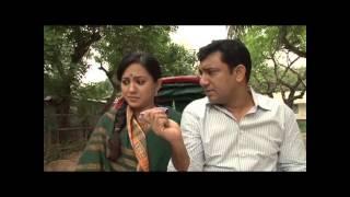 Valobasha Jegey Thaky Prane