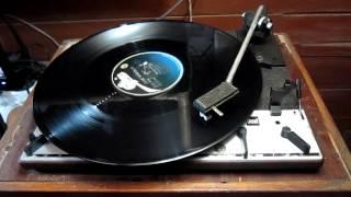 Jane Wieldin - Blue Kiss (Extended Version)