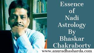 nadi astrology discovery channel - Kênh video giải trí dành