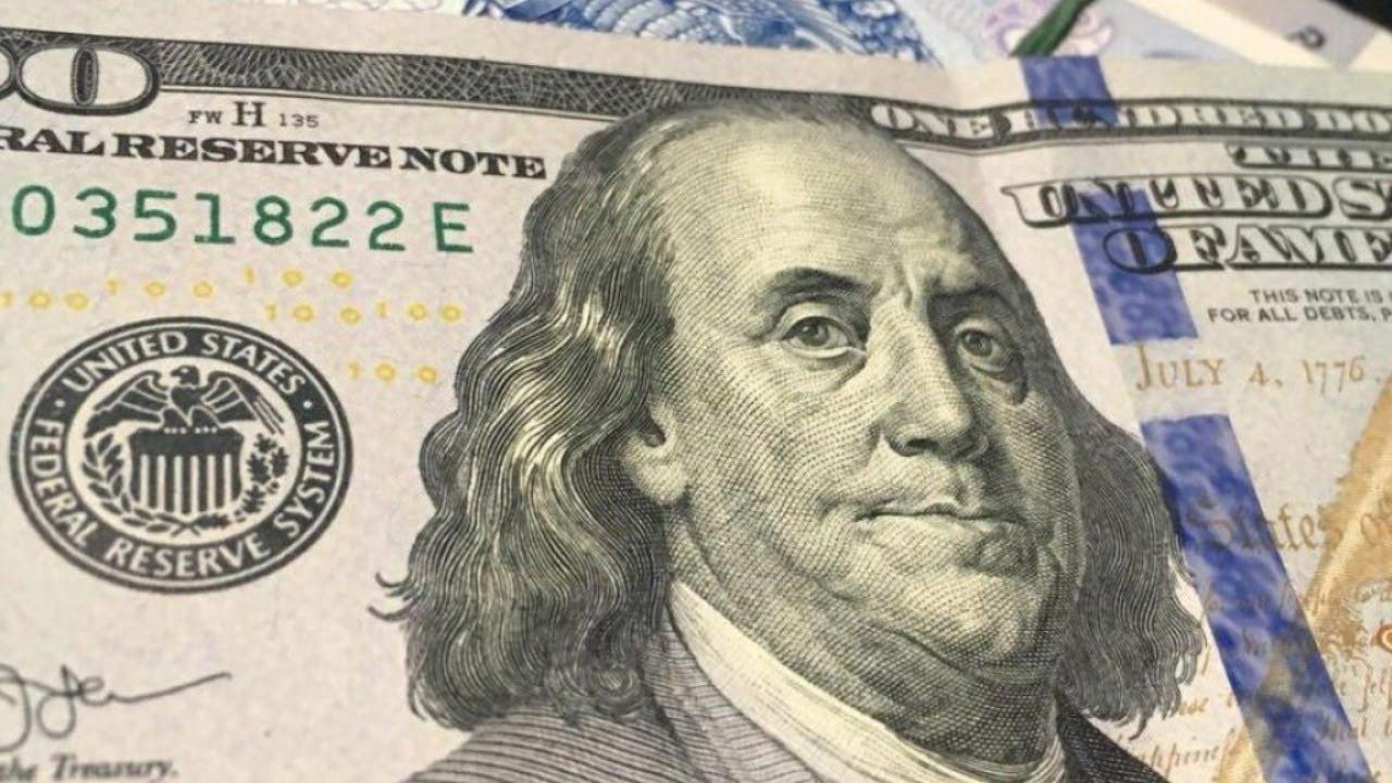 Шмыгаль спрогнозировал курс до конца года: будет ли доллар по 40? (пресс-конференция)