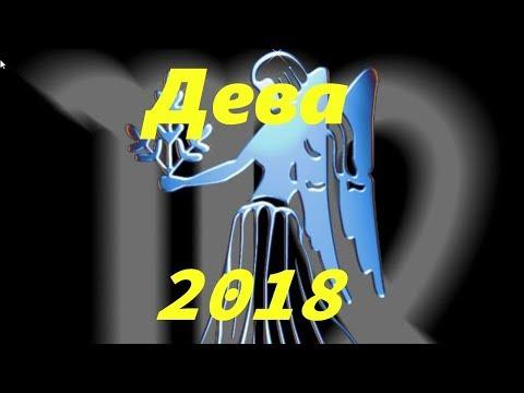 Гороскоп год петуха 2017 для стрельца мужчины