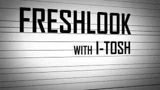 FreshLook: Trump Government Shutdown And What It Means | Ep1