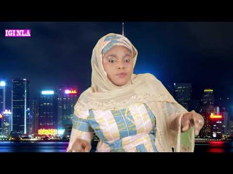 Download Alh. Dr. Saheed Osupa Ft Abdul-Azeez Abiodun - ALA RERE - Yoruba Islamic Music 2018 New Release HD Mp4 3GP Video and MP3