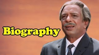 Nazir Hussain - Biography in Hindi | नजीर हुसैन की जीवनी | Life Story | बॉलीवुड अभिनेता  HAPPY CHHATH PUJA PHOTO GALLERY  | 123GREETINGMESSAGE.NET  EDUCRATSWEB