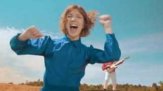 Twen - Damsel (Official Video)