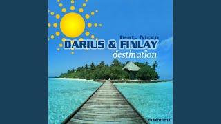 Destination (Michael Mind Edit) (feat. Nicco)