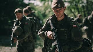 Film do artykułu: Żołnierze Wojsk Obrony...
