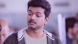Azhage Unna Piriya Maaten/Thalapathy Vijay/Version/Aswin P Anil/Editzz