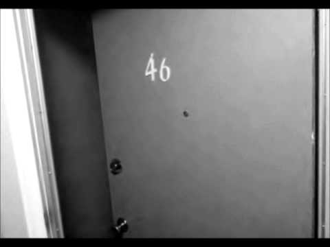 Apt. 46 - S.S.D.D. (Rough Cut)