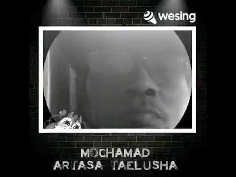 Sahabat by Taelusha collab