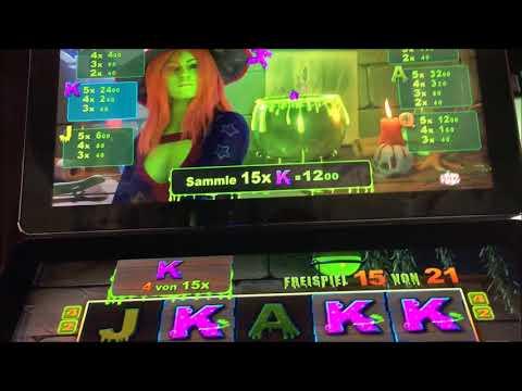 Lets Play Spielothek Tag 15 NEUE SPIELE Teil 2