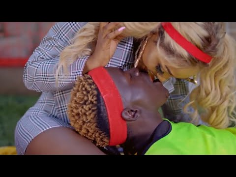 Best Friend - Spice Diana & King Saha ( Official Video 2018 )