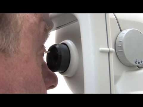 London Ophthalmology Centre
