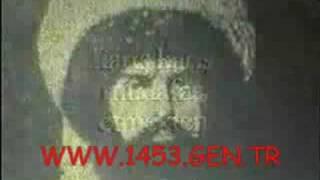 şeyh şamilin rus çarına cevabı.....  mücahit çeçenistan WWW.1453.GEN.TR