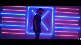 Боро Първи feat Ange£ina – Нещо Ново [Official HD Video]