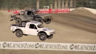 Lucas Oil Off Road Regional CA Round 5 Glen Helen  July 9th 2016