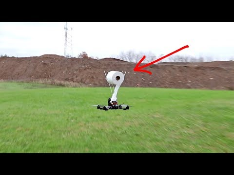 flying-tp-drone--vlog0124