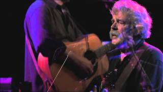 """Tom Rush Performs """"Urge for Going"""" 2010, Written by Joni Mitchell"""