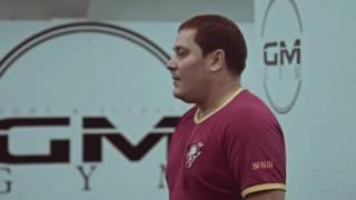 """Культивация духа"" с GM"