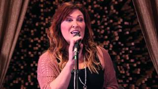 Jo Dee Messina - Will You Love Me | Hear and Now | Country Now