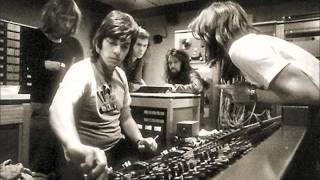 THE ALAN PARSONS PROJECT*Damned If I Do* 1979 HQ