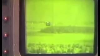 Противотанковый ракетный комплекс Вихрь ☢ Россия