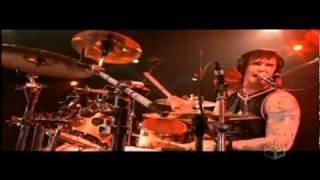 Avenged Sevenfold - Seize The Day (Live 2007)