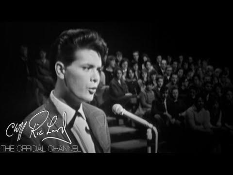 Cliff Richard - Theme For A Dream (Cliff!, 23.03.1961)