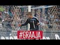 History in goals: #GRAAJA