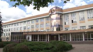 Соломон Крым-караим основавший Таврический университет