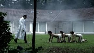 Top 5 bộ phim kinh dị bị cấm chiếu mọi thời đại(phần 1)