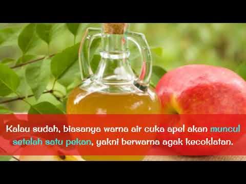 youtube:vHqxdC5J5GA