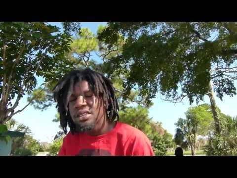 Runna Ft.. D Money - We Dem Nigga's