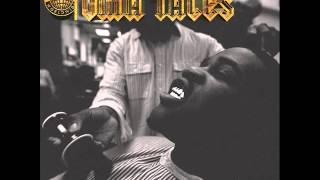 ASAP Ferg - VMA Tales (New Music March 2014)