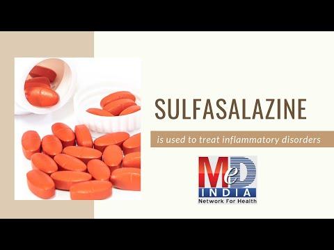 Tretman hipertenzije u bolnici