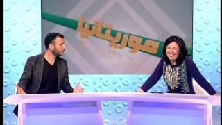 Download Video الكوميدي لطفي العبدلي ينَكِت على النساء المغاربيات MP3 3GP MP4