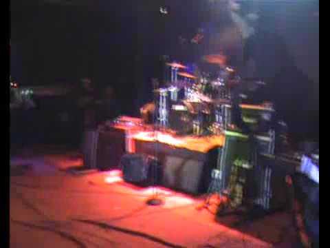 evaLone - Lupakan Aku (live at Sukabumi Expo Dec 27 2008)