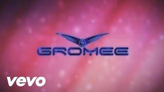 Gromee - You make me say (Lyric Video) ft. Tommy Gunn, Ali Tennant