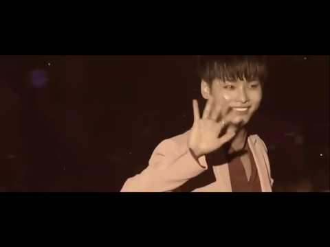 ENG SUB] VIXX Live Fantasia Elysium Concert VCR 2 - смотреть онлайн