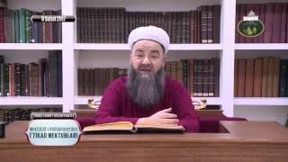 Vahiy Kaç Kısımdır? Mûsâ 'Aleyhi's-Selâm'ın Annesine Ne Tür Vahiy Gelmiştir