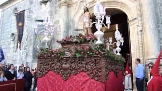 preview picture of video 'SEMANA SANTA DE ESPERA'