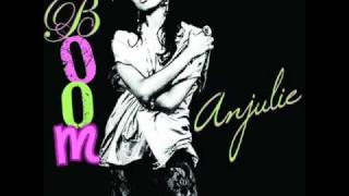 Anjulie - Boom 2009 (with lyrics)