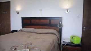 Sleep Apnea Guatemala - Centralamericadoctors.com