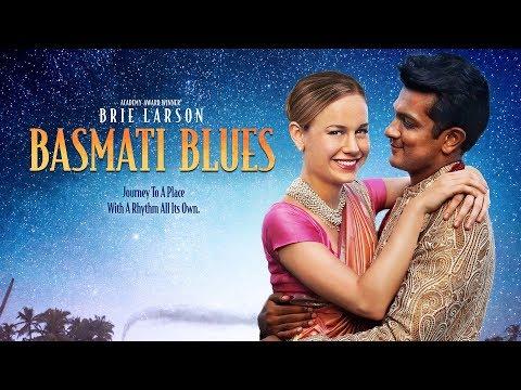 Basmati Blues (Trailer)
