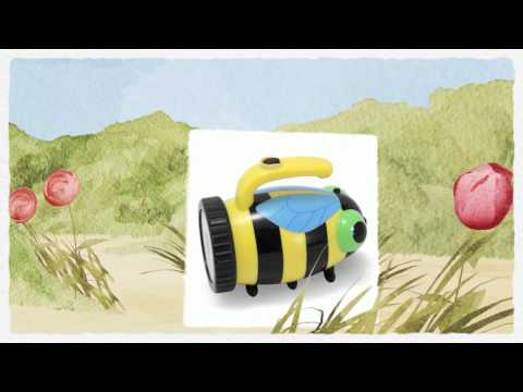 Best kids gift ideas for outdoor exploration - Educational Toys Planet