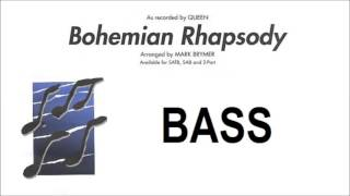Bohemian Rhapsody (B)