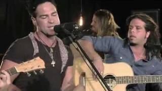 Juke Kartel (London Cries) - My Baby ( Acoustic Music Video ).