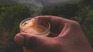 Tea Lover || Tea Addicter || Tamil Status Video – Sri Editzz