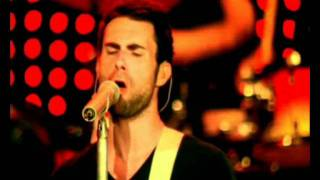 Maroon 5 Live Friday The 13th_Not Coming Home