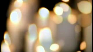 Yıldız Tilbe - Emi (Official Video)